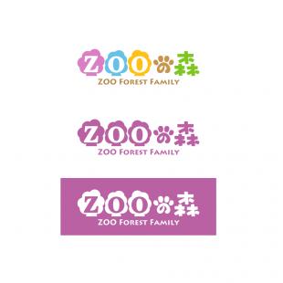 2013102001