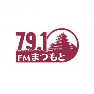 2013101701